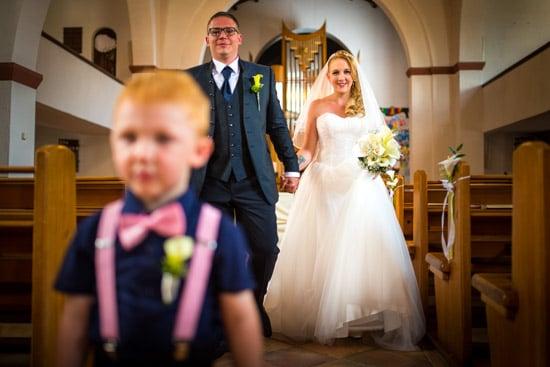 Hochzeit Gaggenau Fotograf