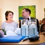 Standesamt Zuckerbergschloss Kappelrodeck Standesamt Hochzeit