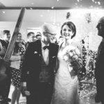 Hochzeit Sand und Wiedenfelsen