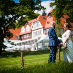 Hochzeit Hoher Darsberg Heidelberg