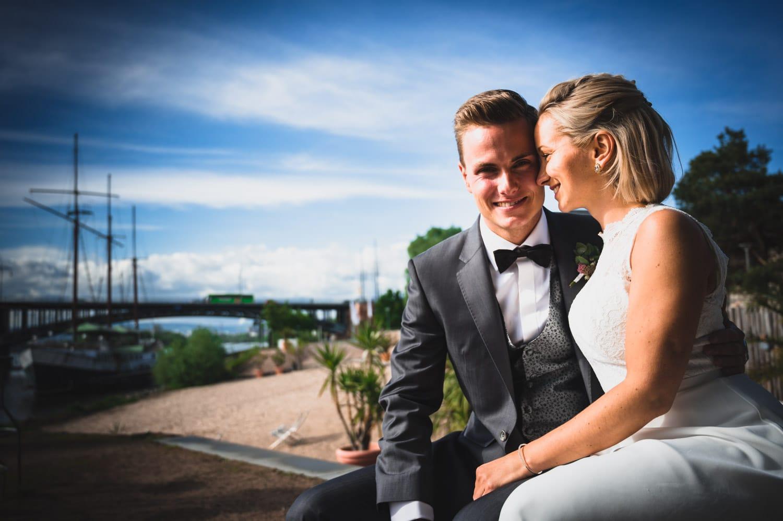 Standesamt Mainz Hyatt Hochzeit