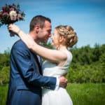 Hochzeit Achern Orangerie Kehl