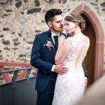 Hochzeit Fotograf Schloss Romrod