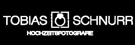 Hochzeitsfotograf aus Frankfurt und Achern/Baden